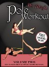 Pole Dance DVD