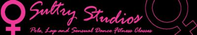 Sultry logo