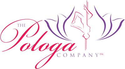 The Pologa Company