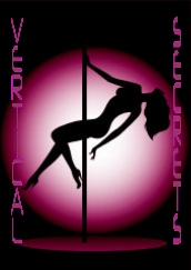 Vertical Secrets Pole Dance Studio