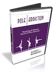 Pole Addiction Pole Dancing DVD