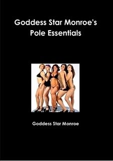 Pole Essentials Book
