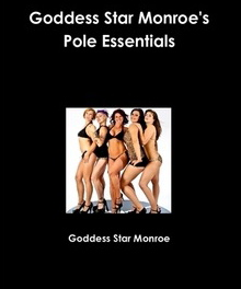Pole Essentials Book