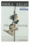 S Factor Pole Dance DVD