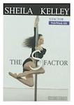 S Factor Pole Dance DVD