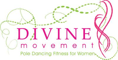 Divine Dance Experience Save The Planet Vol. 1