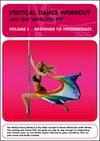 Pole Dancing DVD