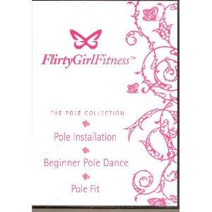 flirty fitness pole dance A sexy, fun, flirty, and formidable cardio dance workout in colorado's most feminine pole dance studio.