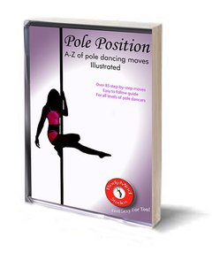 Pole Position Manual
