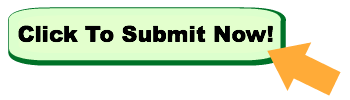 Click to Submit button