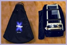 XPole Carrying Case